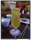 2011.07.17.路德威美食啤酒餐廳:IMG_7567.JPG