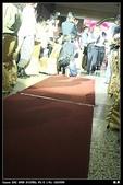 2010.09.19 颱風天的婚禮:IMG_0133.jpg