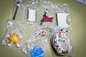 玩具模型公仔:WCF 千陽號 魯夫 & 小夏貓 (11).jpg