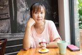 2019.04~06月:2019.06.29彰化員林45號咖啡&警察故事館 (17).jpg