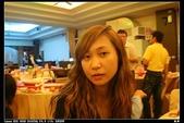 2010.09.19 颱風天的婚禮:IMG_0187.jpg