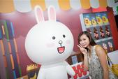 2014.4~6月:2014.06.29LINE FRIENDS互動樂園展覽 (59).jpg