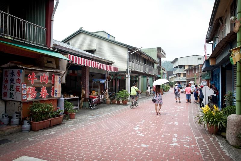 2016.07~09:2016.07.31嘉義太平老街&竹崎天空走廊.jpg (5).jpg