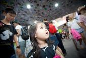 2014.4~6月:2014.06.29LINE FRIENDS互動樂園展覽 (70).jpg