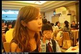 2010.09.19 颱風天的婚禮:IMG_0184.jpg
