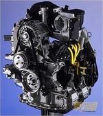 轉子引擎~ RX7 .RX8:798533527.jpg
