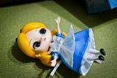 玩具模型公仔:愛麗絲.哥吉拉.孫悟空.綜合拼盤 (5).jpg