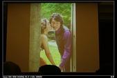 2010.09.19 颱風天的婚禮:IMG_0115.jpg