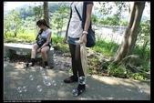 三義勝興車站.龍騰斷橋.鯉魚潭.大峽谷+天空之城:IMG_8659.jpg
