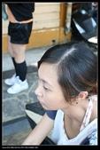 三義勝興車站.龍騰斷橋.鯉魚潭.大峽谷+天空之城:IMG_8583.jpg
