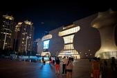 2016.07~09:2016.09.18台中國家歌劇院 (55).jpg