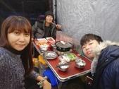 2018.10~12月:2018.12.29~31跨年元旦第四露花園營地 (13).jpg