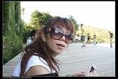 三義勝興車站.龍騰斷橋.鯉魚潭.大峽谷+天空之城:IMG_8698.jpg