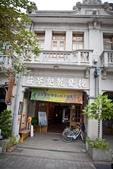 2015.10月~12月:2015.12.27雲林西螺˙老街 (11).jpg