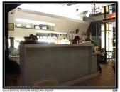 2011.07.17.路德威美食啤酒餐廳:IMG_7584.JPG
