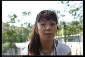 三義勝興車站.龍騰斷橋.鯉魚潭.大峽谷+天空之城:IMG_8667.jpg