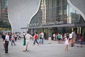 2016.07~09:2016.09.18台中國家歌劇院 (7).jpg