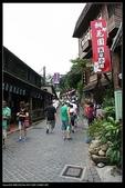 三義勝興車站.龍騰斷橋.鯉魚潭.大峽谷+天空之城:IMG_8576.jpg