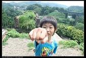 三義勝興車站.龍騰斷橋.鯉魚潭.大峽谷+天空之城:IMG_8632.jpg