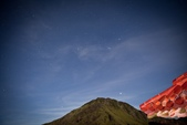 2015.07~09月:2015.09.27合歡山 (10).jpg