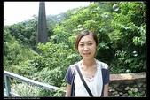 三義勝興車站.龍騰斷橋.鯉魚潭.大峽谷+天空之城:IMG_8616.jpg