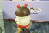 2019.10~12月:DUCKOO x Kyobo 文庫  心心Goodzila 好吉拉 No吉拉 (16).jpg