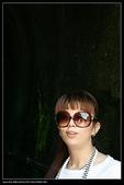 三義勝興車站.龍騰斷橋.鯉魚潭.大峽谷+天空之城:IMG_8555.jpg