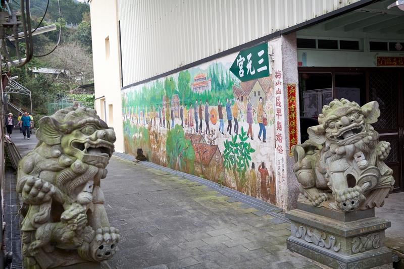 2016.07~09:2016.07.31嘉義太平老街&竹崎天空走廊.jpg (29).jpg