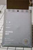 2019.07~09月:靈幻道士.KONG RIT 麥當當 大猩猩 (11).jpg