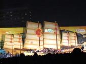 2012.02.05.彰化鹿港燈會:IMG_9796