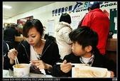 2011.02.20苗栗馬家庄+竹南元宵燈會:180.jpg