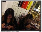 2011.07.17.路德威美食啤酒餐廳:IMG_7590.JPG
