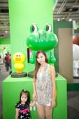 2014.4~6月:2014.06.29LINE FRIENDS互動樂園展覽 (75).jpg