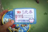 無:2013.12.07園遊會 (17).jpg