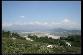 三義勝興車站.龍騰斷橋.鯉魚潭.大峽谷+天空之城:IMG_8676.jpg