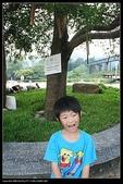 三義勝興車站.龍騰斷橋.鯉魚潭.大峽谷+天空之城:IMG_8590.jpg
