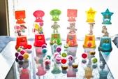 玩具模型公仔:2015.12.11扭蛋機 (34).jpg