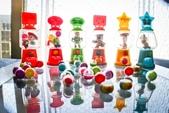 玩具模型公仔:2015.12.11扭蛋機 (35).jpg
