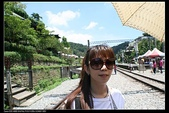 三義勝興車站.龍騰斷橋.鯉魚潭.大峽谷+天空之城:IMG_8550.jpg