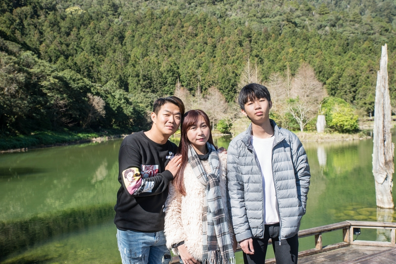 2019.01~03月:2019.02.03明池森林遊樂區 (14).jpg