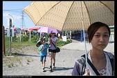 三義勝興車站.龍騰斷橋.鯉魚潭.大峽谷+天空之城:IMG_8680.jpg