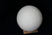 玩具模型公仔:月球燈 LED充電 月亮燈 (1).jpg
