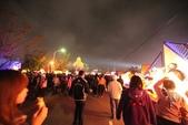 2012.02.05.彰化鹿港燈會:IMG_8220.jpg
