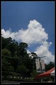 三義勝興車站.龍騰斷橋.鯉魚潭.大峽谷+天空之城:IMG_8541.jpg