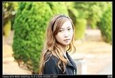 2010.10.24大甲鎮瀾宮.鐵砧山.苗栗通霄:155.JPG