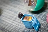 玩具模型公仔:烏鴉扭蛋系列-垃圾回收編 (30).jpg