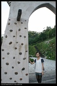 三義勝興車站.龍騰斷橋.鯉魚潭.大峽谷+天空之城:IMG_8718.jpg