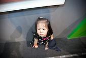 2014.4~6月:2014.06.29LINE FRIENDS互動樂園展覽 (73).jpg