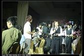 2010.09.19 颱風天的婚禮:IMG_0134.jpg