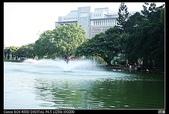 2010.11.27 中興大學:IMG_2252.jpg
